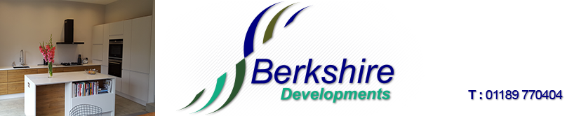 Berkshire Developments